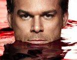 """'Dexter': La nueva temporada no va a """"deshacer"""" nada sino a buscar un final """"justo"""""""