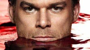 """'Dexter' no va a """"deshacer"""" nada sino a buscar un final """"justo"""""""
