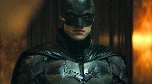 ¿Qué significan las fotos del rodaje de 'The Batman' con Superman y Wonder Woman?