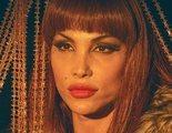 'Veneno' ya tiene fecha para la emisión de sus dos próximos episodios en Antena 3