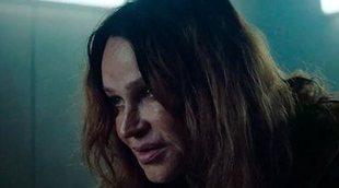 'El hoyo' contaría con una campaña de Netflix si va a los Oscar