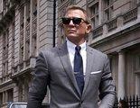 'Sin tiempo para morir' gastó 60.000€ en Coca-Cola para una escena por una idea de Daniel Craig