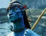 'Avatar 2': Primera foto de Edie Falco como la General Ardmore, la nueva villana