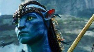 Primera foto de Edie Falco como la General Ardmore en 'Avatar 2'