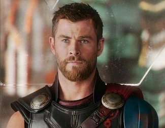 Chris Hemsworth anuncia cuándo empieza a rodarse 'Thor: Love and Thunder'