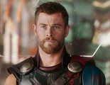 'Thor: Love and Thunder': Chris Hemsworth confirma el inicio del rodaje en enero