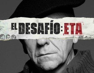 """Así es 'El desafío: ETA', un documental """"muy complementario"""" a 'Patria'"""