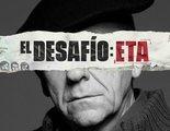 'El Desafío: ETA', el documental que quiere ser 'muy complementario' a 'Patria' y 'La Línea Invisible'