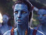 'Avatar 2': El loquísimo entrenamiento acuático de Sigourney Weaver para las secuelas