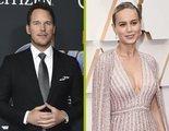 Guerra civil en Marvel: Críticas a Robert Downey Jr. y otros actores por defender a Chris Pratt y no a Brie Larson
