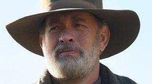 Tráiler de 'Noticias del gran mundo', la nueva película de Tom Hanks y Paul Greengrass
