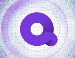 Quibi, la plataforma de streaming para móviles, cierra 6 meses después de abrir