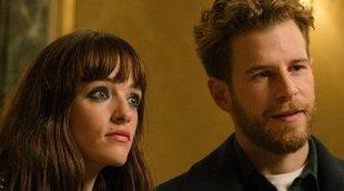 Netflix anuncia tres series españolas, un monólogo de Dani Rovira y más
