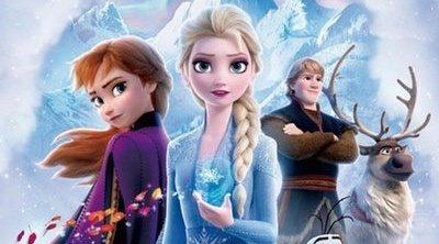 ¿Habrá más secuelas o spin-offs de 'Frozen'?