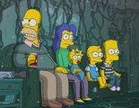 Disney+ estrena en exclusiva la temporada 31 de 'Los Simpson'