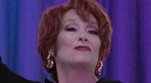Tráiler de 'The Prom', el musical de Ryan Murphy con Meryl Streep y Nicole Kidman