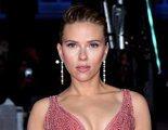 Scarlett Johansson será la novia de Frankenstein en un remake feminista de Sebastián Lelio
