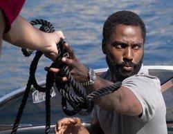 Warner Bros. admite que 'Tenet' no fue el éxito que esperaban