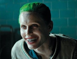 Esto piensa David Ayer de que el Joker de Jared Leto salga en 'Liga de la justicia'
