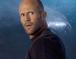 Ben Wheatley ('Turistas' y 'Rebeca') dirigirá la secuela de 'Megalodón'
