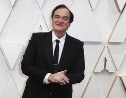 Las recomendaciones cinéfilas de Quentin Tarantino para un Halloween de miedo