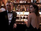 'Sin tiempo para morir': MGM se reúne con Apple y Netflix para su estreno en streaming