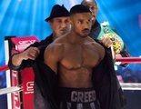 Michael B. Jordan podría debutar en la dirección con 'Creed 3'
