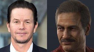 Mark Wahlberg comparte en Instagram su look como Sully en 'Uncharted'