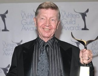 Muere William Blinn, guionista de 'Fama' y 'Con ocho basta'
