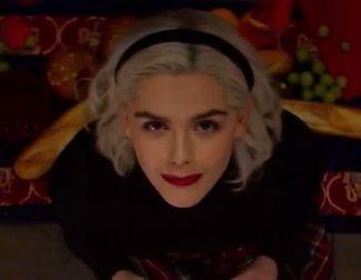 El final de 'Las escalofriantes aventuras de Sabrina' ya tiene fecha