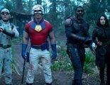 'El Escuadrón Suicida': James Gunn tuvo libertad total para matar los personajes que quisiera