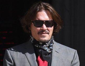 Ya hay fecha para el veredicto del juicio de Johnny Depp contra The Sun