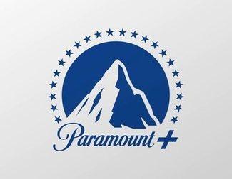 La plataforma de streaming Paramount+ llegará a España
