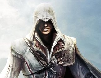 'Assassin's Creed' será serie de acción real en Netflix