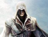 Netflix prepara una serie de acción real de 'Assassin's Creed'