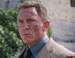 MGM pidió muchísimo más dinero por llevar 'Sin tiempo para morir' a streaming