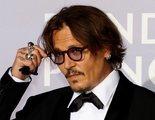Johnny Depp pierde el juicio contra The Sun: El juez declara que The Sun no cometió difamación al llamarlo 'maltratador'
