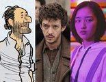Las películas imprescindibles de la Seminci 2020