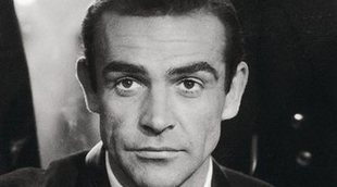 Adiós a una de las últimas leyendas de Hollywood: Sean Connery