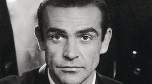 Adiós a una de las últimas leyendas de Hollywood: Sean Connery