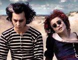 Helena Bonham Carter confía en la inocencia de Johnny Depp: 'No es estúpido'
