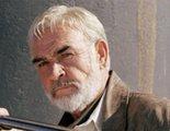 La esposa de Sean Connery desvela que el actor sufría demencia