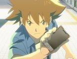 Tráiler en español de la película 'Digimon Adventure: Last Evolution Kizuna' con los actores de doblaje originales