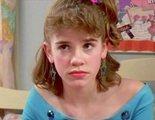 Christa B. Allen, la niña de 'El sueño de mi vida', recrea una escena de Jennifer Garner 16 años después