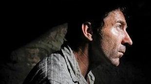 'La trinchera infinita' representará a España en los Oscar 2021