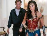 Warner Bros. estaría pensando volver a retrasar 'Wonder Woman 1984', del 24 de diciembre a 2021