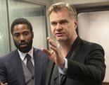 """Nolan sobre la taquilla de 'Tenet': """"Me preocupa que los estudios estén sacando conclusiones equivocadas"""""""