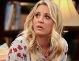 'The Big Bang Theory': Kaley Cuoco recrea en TikTok esta mítica escena