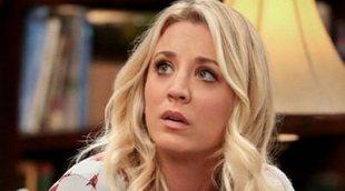 'The Big Bang Theory': Kaley Cuoco recrea en TikTok esta mítica escena