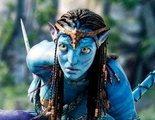 El videojuego de 'Avatar' se retrasa a 2022